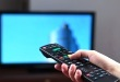 Long TV watching may reduces lifetime